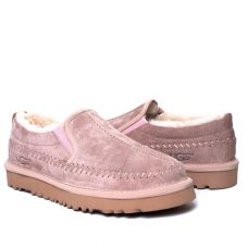 Слипоны Steach Slip-On Dusk