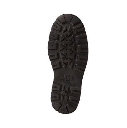 Ботинки Hannen Black TL - фото 6