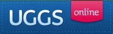 Интернет-магазин оригинальной продукции UGG Australia